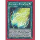 Yu-Gi-Oh! KICO-DE006 Blitzschnelle Beschwörung...