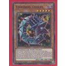 Yu-Gi-Oh! KICO-DE016 Tinwinkel-Dholes 1.Auflage Super Rare