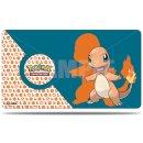 Pokemon Playmat / Spielmatte Gamemat Ultra Pro 15710...