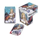 Force of Will Valentina Deck Card Case / Deck Box...